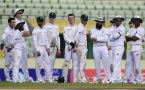 India vs South Africa 3rd Test: Temba Bavuma out of 3rd match due to injury