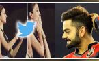 IPL 2018: Virat Kohli winning match because of Anushka Sharma, say Trollers