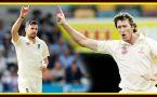 India Vs England 5th Test: James Anderson Equals Glenn Mcgrath's most Wickets Record