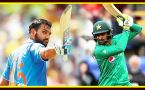 Asia Cup 2018: Why Shoaib Malik is under pressure ahead of India Pakistan Match