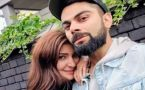 Blow for Virat kohli, BCCI denies reports of allowing extended stay for wives