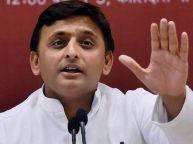 गुजरात विधानसभा चुनाव में कूदे अखिलेश यादव, किया ये बड़ा ऐलान