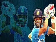 अजिंक्य रहाणे की जीवनी, कैसे बना रहाणे टीम इंडिया की दूसरी दीवार