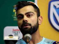 विराट कोहली बोले इंग्लैंड ने भारतीय टीम की होगी कड़ी परीक्षा