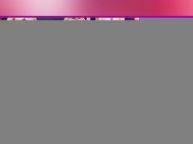 महागठबंधन क्या राहुल गांधी को प्रधानमंत्री के चेहरे के रूप में नहीं देखता, जानें जनता की राय