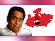 कमल नाथ बायोग्राफी । मध्य प्रदेश के मुख्यमंत्री कमल नाथ का राजनीतिक सफर