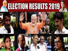 लोकसभा चुनाव 2019 पब्लिक ओपिनियन: मोदी की वापसी पर, क्या बोली जनता ?