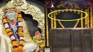 Sai Baba News in Hindi | Sai Baba Ka Samachar, Taja Updates, Videos, Photos  - Oneindia Hindi