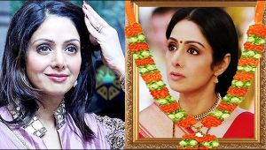 Sridevi: After 72 hours these 5 questions remian UNRESOLVED  वनइंडिया हिंदी
