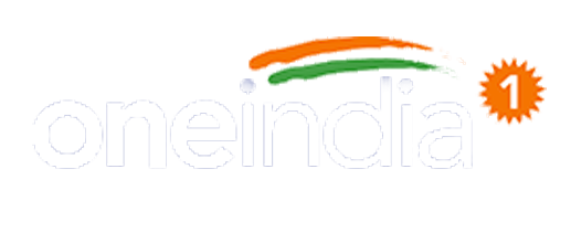 Oneindia Hindi