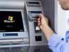 कल से बदल जाएगा ATM ट्रांजेक्शन का नियम