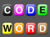 तो इन 'Code Words' से चलता था देह व्यापार