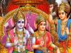 रामनवमी पर राशि के हिसाब से लगायें भगवान राम को भोग...