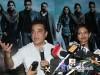 प्रकाश राज के बाद एक और बड़े अभिनेता ने पीएम मोदी पर बोला हमला, कहा- नोटबंदी की गलती करें स्वीकार