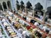 गुस्से में मुस्लिम समुदाय, काली पट्टी बांधकर पढ़ेंगे ईद की नमाज