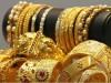 खुशखबरी, अब बस 300 रुपए में खरीद सकेंगे सोना, जानें कैसे?
