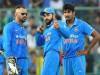 कोटला वनडे हारने के बाद धोनी ने इन्हें ठहरा दिया जिम्मेदार