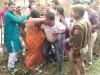 चालान काटा तो बीजेपी विधायक के पति ने पुलिस अधिकारी को पीटा, केस दर्ज