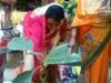 वट सावित्री पूजा: पिया की लंबी उम्र के लिए व्रत