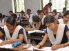 बिहार बोर्ड की 10वीं परीक्षा का रिजल्ट 22 जून को, इस वेबसाइट पर देखिए
