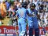 Champions Trophy: Ind VS Bang: ये रहे हटके मोमेंट्स ऑफ द मैच