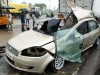 मुंबई: सड़क हादसे में दो टीवी एक्टर्स की मौत, कलर्स के एक सीरियल में काम करते थे दोनों