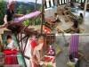 नागालैंड की इन महिलाओं ने दुनिया के सामने पेश की नई मिसाल