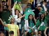 Video: 78 ओवर में 4 रन भी नहीं बना पाई पाकिस्तानी टीम, खड़ा हुआ नया विवाद