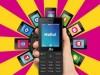 जियो फोन बुक करने वालों के लिए बुरी खबर, कंपनी ने बढ़ाई डिलीवरी की तारीख, ये है नई डेट