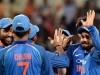 इस खिलाड़ी से कोहली ने कहा- 'कैच पकड़ना नहीं आता तो स्लिप में खड़ा क्यों होता है'