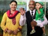 भारतीय टीम का ये खिलाड़ी शादी से पहले ही बन गया था पिता