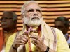 मिशन 2019: 20 फीसदी गरीबों के लिए पीएम मोदी की 'सुपरस्कीम', जानें खास बातें