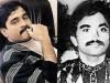 Dawood Ibrahim-Chhota Shakeel: अंडरवर्ल्ड में दरार, टूटा 30 साल पुराना दोस्ताना, अलग हुए दाऊद और छोटा शकील:  IB सूत्र