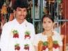तमिलनाडु: शंकर मर्डर केस में कोर्ट ने सुनाई 6 लोगों को मौत की सजा