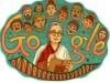 Google Doodle: गूगल ने साहित्यकार महाश्वेता देवी के सम्मान में बनाया डूडल, जानिए उनसे जुड़ी खास बातें