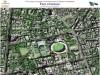 ISRO के  सैटेलाइट ने भेजी पहली तस्वीर, दिखा ये स्टेडियम