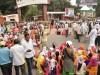 जंतर-मंतर पर धरने पर रोक मामले में सुप्रीम कोर्ट ने दिल्ली पुलिस को भेजा नोटिस