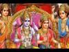 Ram Navami 2018: 25 मार्च को है रामनवमी, आर्थिक समृद्धि के लिए करें ये काम