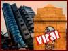 दिल्ली में 7-15 अप्रैल के बीच 9.1 तीव्रता का भयंकर भूकंप, जानिए क्या है इस मैसेज का सच