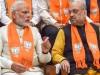 यूपी के राज्यसभा चुनाव में अपने ही सहयोगी दल से भाजपा को मिली चुनौती