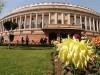 राज्यसभा चुनाव: क्या है सीटों का गणित, भाजपा के लिए कैसे हो सकती है मुश्किल, जानिए