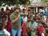 कन्हैया कुमार के लिए सीपीआई ने  तेजस्वी यादव से लगाई गुहार, बोले- इतना तो कर ही सकते हैं