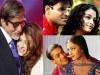 विवेक-सलमान-ऐश्वर्या मीम विवाद: अमिताभ बच्चन को आया गुस्सा, कहा-सोच समझकर करो जिक्र...