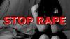 बिहार से अगवा कर हरियाणा में किया सामूहिक बलात्कार