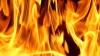 जीटी एक्सप्रेस के बोगी में लगी आग, 1 की मौत