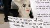 'दिल्ली गैंगरेप कानून इतिहास में टर्निंग प्वाइंट'