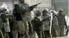 सांप्रदायिक झड़प के बाद सिवान में कर्फ्यू