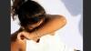 कॉल सेंटर में काम करने वाली युवती से मालिक और मैनजर ने किया बलात्कार