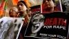 16 दिसंबर की गैंगरेप के लिए निर्भया खुद जिम्मेदार: महिला आयोग