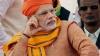 मोदी को गुजरात में घेरने की तैयारी में कांग्रेस